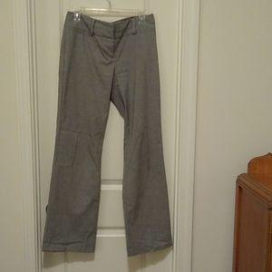 NY & Co dress pants